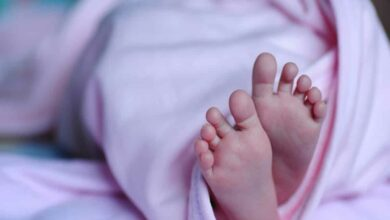 Photo of Gujarat: 15000 newborn died in hospitals in 2 years