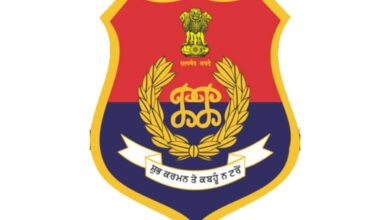Photo of Punjab Police to draw experts to sharpen investigations
