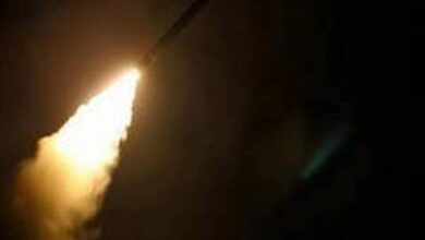 Photo of Yemen's Houthis launch attack on Saudi Arabia