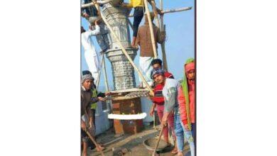 Photo of Violence-hit Ashok Nagar shows real face of secular India