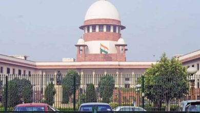 Photo of Migrant workers crisis: SC asks searching questions to Centre