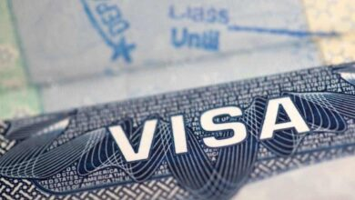 Photo of Indians with visit visas can't travel to UAE yet: Envoy