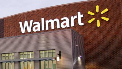 Photo of Walmart in talks to invest $25 billion in Tata's 'Super App'