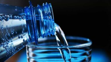 Photo of Scientists develop new technology to get cleaner water