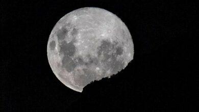 Photo of Design toilet for Moon, win $20,000, says NASA