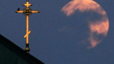 Photo of Despite lockdown, hate crime against Christians continue: Report