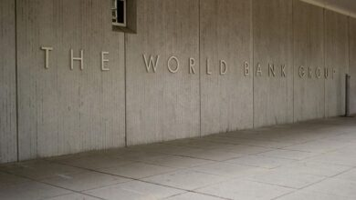 Photo of World Bank approves USD 1-billion emergency funds for India