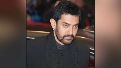 Photo of Aamir Khan contributes to PM CARES Fund