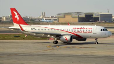 Photo of UAE to fly special flights to bring back stranded from India