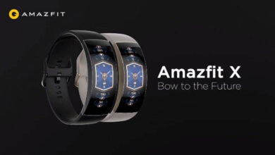 Photo of New Huami Amazfit X fitness band launched for $149