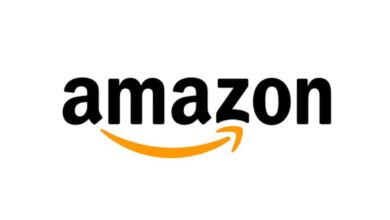 Photo of Amazon partners with Indian Railways to ease foreign movement