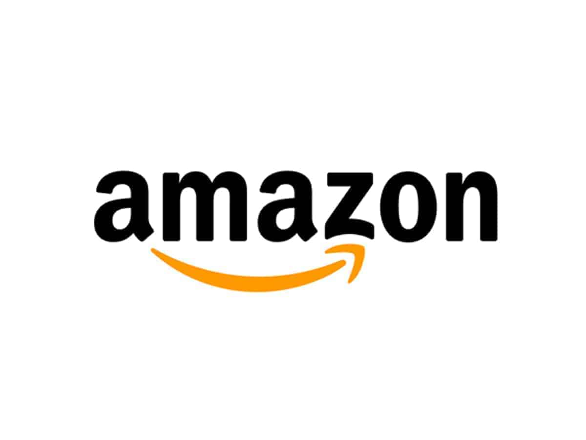 Amazon partners with Indian Railways to ease foreign movement