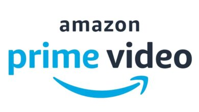 Photo of Apple customers can buy or rent movies on Amazon Prime Video app