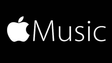 Photo of Apple Music launches 'Stream Local' initiative in India