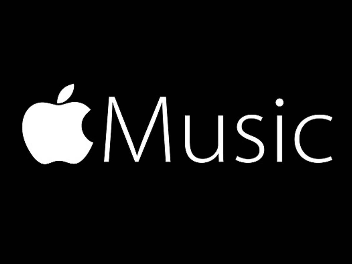 Apple Music launches 'Stream Local' initiative in India