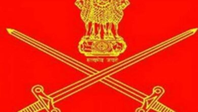 Photo of Five Army soldiers lose lives in foiling infiltration bid in JK