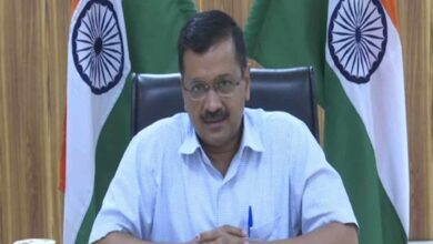 Photo of Cancel final-year exams of central varsities, Kejriwal urges PM