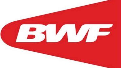 Photo of COVID-19: BWF suspends US Open 2020