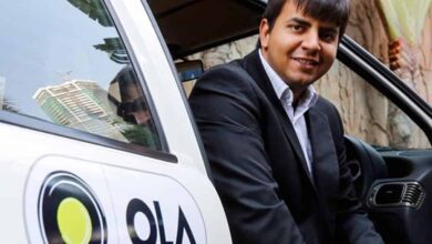 Photo of Ola Group donates Rs 5 crore towards PM CARES Fund
