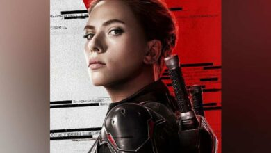 Photo of Marvel film 'Black Widow' gets November release date