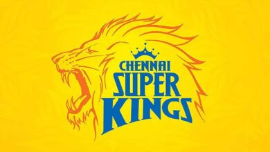 Photo of CSK suspends team doctor for social media post on Galwan clash