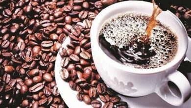 Photo of Coffee, diapers may face supply crunch in lockdown 3.0 in Delhi