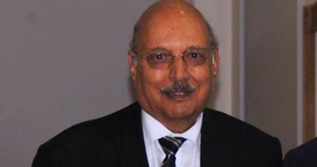 Dr-Habib-Zaidi