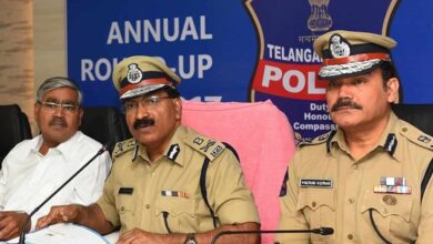 Photo of Telangana to invoke tough laws to curb attack on doctors