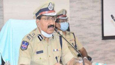 Photo of Don't be in touch with your neighbours: DGP