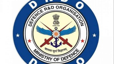 Photo of DRDO testing facility shifted to Delhi from Gwalior