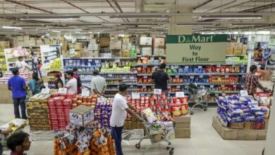 Photo of Lockdown, slowdown or surge in sale in selected sectors?