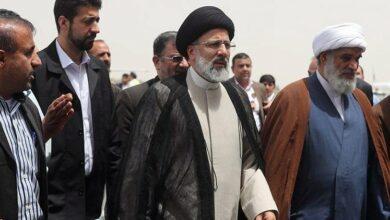 """Photo of Iran's Judiciary Chief calls Gaza """"World's biggest prison"""""""
