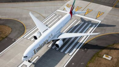 Photo of Emirates puts customers first in COVID-19 waiver policies