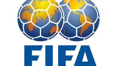 Photo of FIFA postpones U-17 Women's World Cup in India due to COVID-19