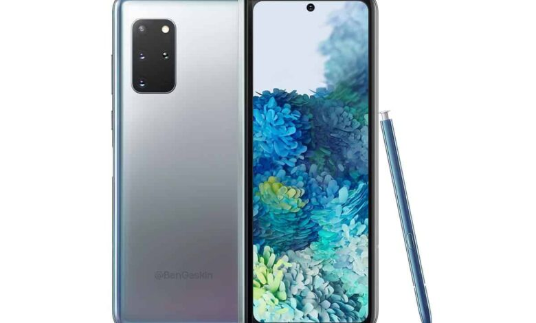 Samsung Galaxy Fold 2 to feature triple rear camera: Report