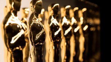 Photo of Film Academy donates USD 6 million to combat COVID-19