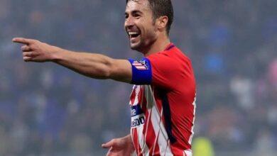 Photo of Atletico Madrid can beat anyone: Gabi