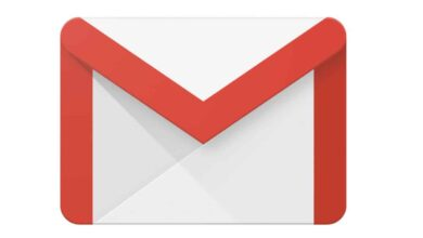 Photo of Gmail service restored after global outage