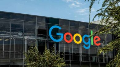 Photo of Google waives ad serving fee for 5 months for news publishers