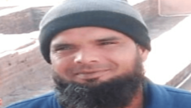Photo of Taunted over virus spread Tablighi member commits suicide