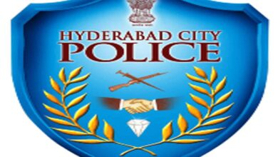 Photo of 15 cops of Hyderabad Police contract coronavirus within 48 hours