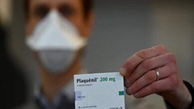 Photo of WHO to resume Hydroxychloroquine's coronavirus trials