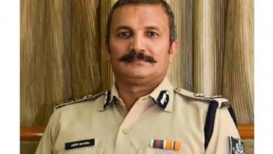 Photo of Meet IPS officer who helped source camel milk for autistic child
