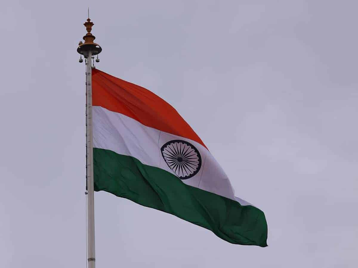 Indian mission in UAE