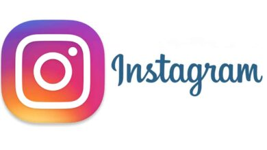 Photo of Critical vulnerability in Instagram found, fixed