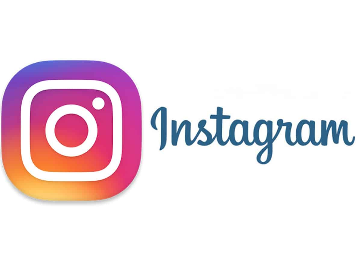 instagram as a digital marketing tool