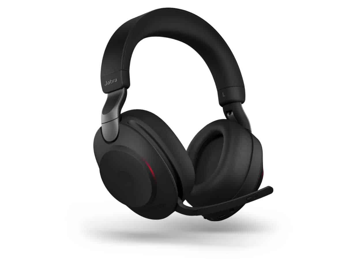 Jabra launches new Evolve2 headsets, starting at Rs 15,831