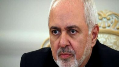 Photo of Iran FM urges US to stop sanctions on oil exports