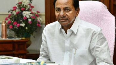 Photo of Extend lockdown by 2 weeks, increase FRBM limit: Telangana CM