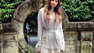 Photo of Kanika Kapoor to be questioned after April 20